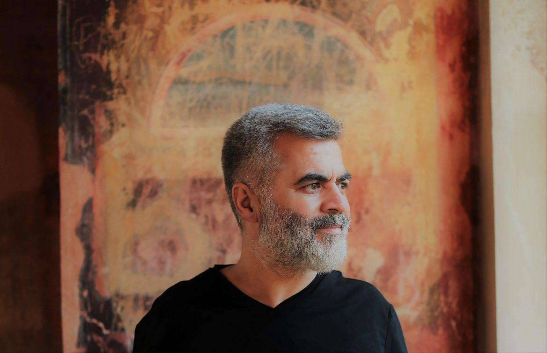 Ferhat Güneyli & Berlin Urban Orchestra
