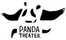 PANDA Theater e.V.